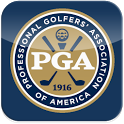 Gulf States PGA icon