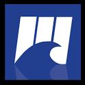MAFCU Mobile Banking App icon
