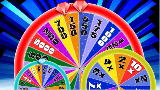 online casino play for fun wheel book