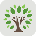 Middle Park Osteopathic Clinic icon