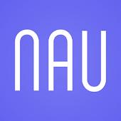 NAUAPP - Meet people nearby.