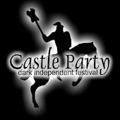 Castle Party Lineup & Program