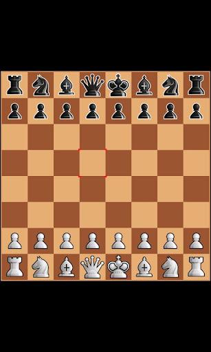 解謎必備免費app推薦|Chess線上免付費app下載|3C達人阿輝的APP