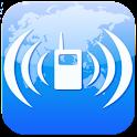 MobieTalkie logo
