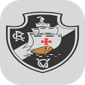 Noticias do Vasco da Gama icon