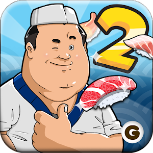 Sushi World for PC and MAC