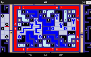Screenshot of PathPix