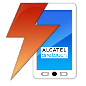 Plugin:Alcatel One Touch v6.0 商業 App LOGO-APP試玩