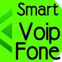 SmartVoipFone icon