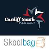 Cardiff South Public School
