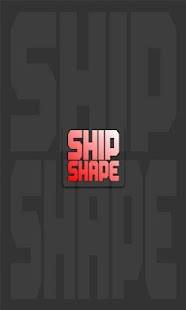 ShipShape- screenshot thumbnail