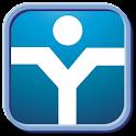 Gymmit logo