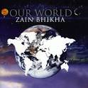 Zain Bhikha - Our World Album icon