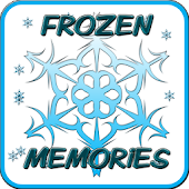 Frozen Memories (AdFree)