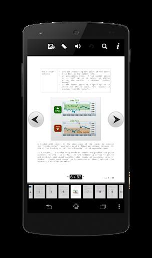 Fx Binary Options Starter Kit