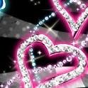 a1-LoveDNA logo