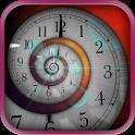 시간능력자 - 스마트소설 icon
