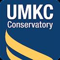 UMKC Conservatory icon