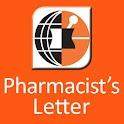 Pharmacist's Letter® logo