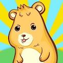倉鼠樂園 icon
