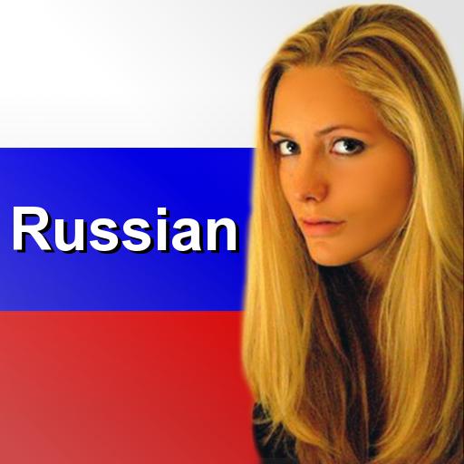 Talk Russian  Free
