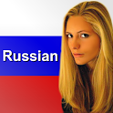 Talk Russian (Free) logo