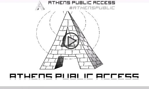 Athens Public Access