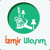 İzmir Akıllı Ulaşım