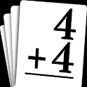 Flash Math icon