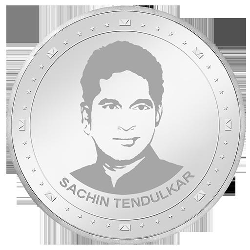 Sachin Tribute 解謎 App LOGO-APP試玩