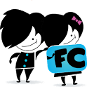 Friendship Club icon