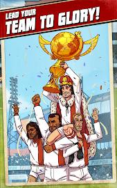 Flick Kick Football Legends Screenshot 10