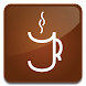 JustReader News Key - RSS icon