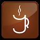 JustReader News Key - RSS