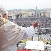 Vatican- News, Radio, KJ Bible