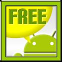 vivaComic Free AD logo