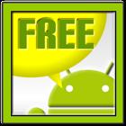 vivaComic Free AD icon