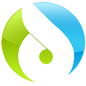 Debal - Debts Balance IOU icon