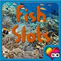 LiveGLBT Fish Slots icon