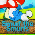 Smurf the Smurfs UNOFFICIAL icon