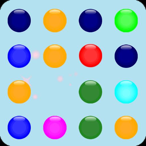 LED Blinker - The Game