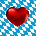 Bavarian for beginners icon