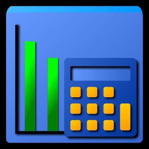 テラダ設定計算プログラム 生產應用 App LOGO-硬是要APP