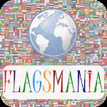 FLAGSMANiA