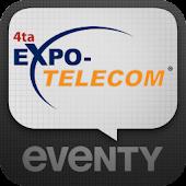 Expo Telecom