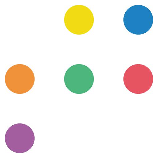 社交のおみやげーと LOGO-記事Game