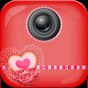 Teen Collage Photo Shoot icon