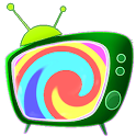 TV Series Mix SoundBoard icon