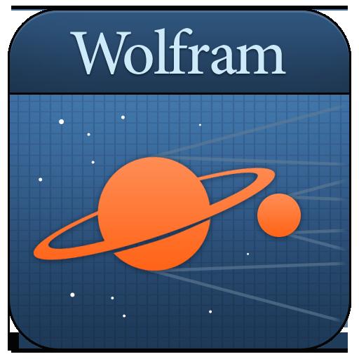 Astronomy Course Assistant 教育 App LOGO-硬是要APP