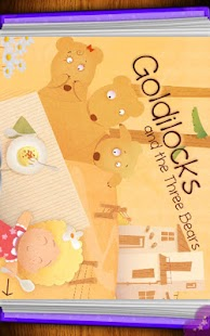 Goldilocks MULTI